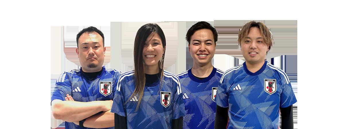 KISHISPO 岸和田カンカン店