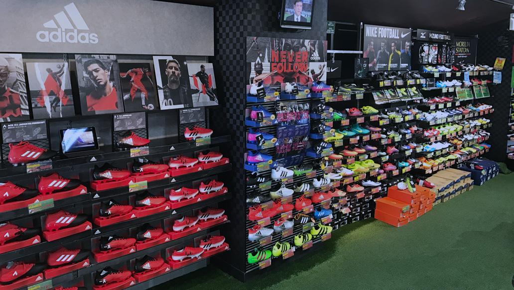 KISHISPO 堺店