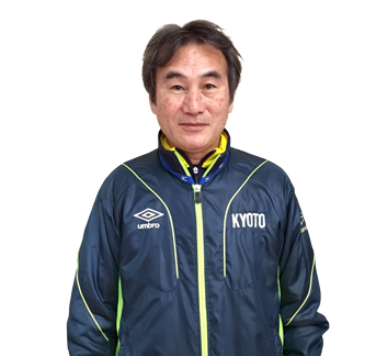 塩田 弘孝
