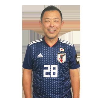 高橋 秀介