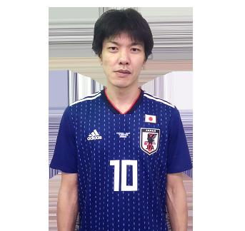山田 秀人