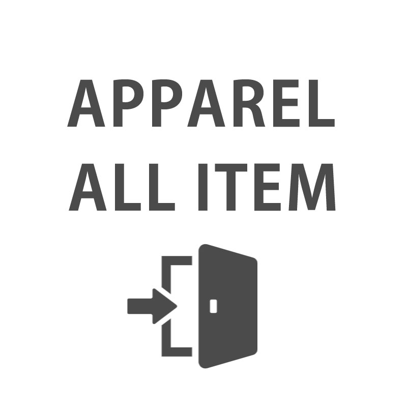 app-allitem